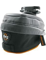 SKS Race Bag Satteltasche schwarz 2017 Fahrradtasche