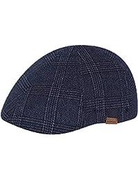 Amazon.es  Kangol - Boinas   Sombreros y gorras  Ropa 885e9020c11