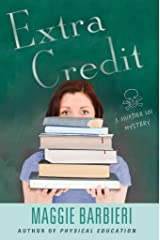 [(Extra Credit)] [By (author) Maggie Barbieri] published on (December, 2012) Hardcover