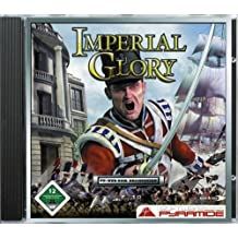 Imperial Glory [Software Pyramide]