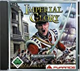 Imperial Glory [Software Pyramide] -