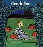 Cendrillon | Kimiko (1963-....). Auteur