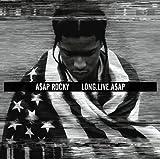 LONG. LIVE. ASAP by ASAP ROCKY