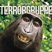 Tiergarten (Inkl. Bonus Track / exklusiv bei Amazon.de) [Explicit]