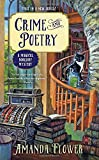 Crime and Poetry (A Magical Bookshop Mystery, Band 1)