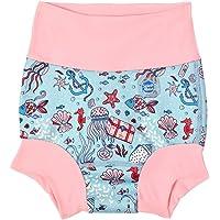 Splash About Baby Kid's - Pannolino per Bambini