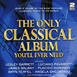 The Only Classical Album You'l