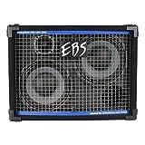 EBS eBS210 proLine enceintes 400 w rMS 2 x 10 \