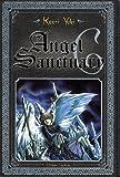 Angel sanctuary Deluxe Vol.6