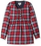 Pepe Jeans Girls' Dress (DENISE LS K 4_R...