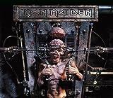 Iron Maiden: X Factor (Audio CD)
