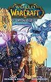 World of Warcraft - Mage
