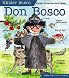 Kinder feiern Don Bosco (Amazon.de)