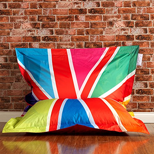 icon-designer-limited-edition-colourful-union-jack-bazaar-bagr-bean-bags-indoor-outdoor-london-bean-
