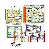 Diset-63731-Sumar-Y-Restar