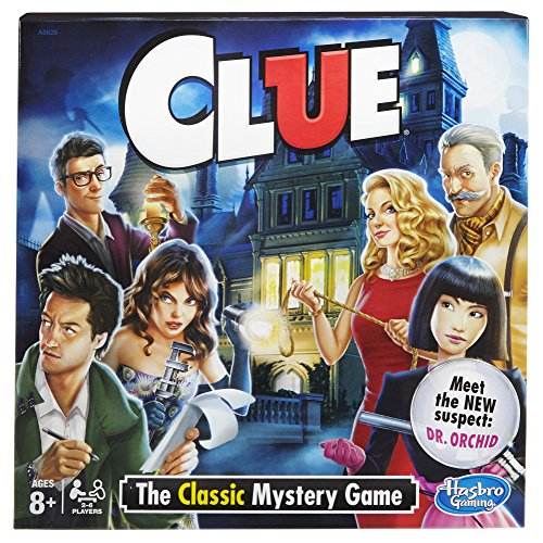 clue-game-the-classic-mystery-game