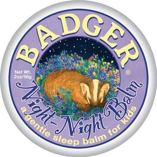 mini-badger-nacht-nacht-balm-21-g-b072