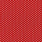 Spotty Stoff–0,5Meterware (50cm x 110cm)–Dots von Robert kauifman–100% Baumwolle RK249 Tiny Spots