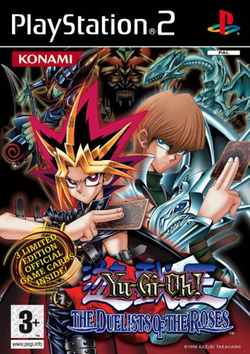 yu-gi-oh-the-duelist-of-the-roses