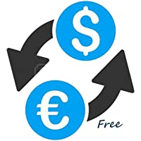 Currency converter Easily Free