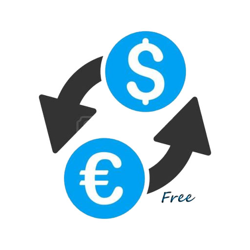 Currency converter Easily Free Pound Euro Exchange Rate