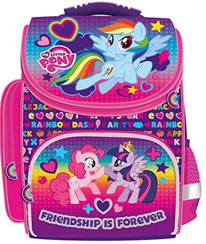 my-little-pony-cartable-sac-a-dos-ecole-et-activites-extrascolaires-mon-petit-poney