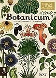 #9: Botanicum