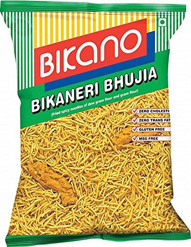 Bikano Bikaneri Bhujia, 200g