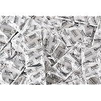 Secura Kondome 50er Heavy Rubber - 50 Kondome mit extra dicker Wandstärke, erhöhte Reißfestigkeit, intensiviert... preisvergleich bei billige-tabletten.eu