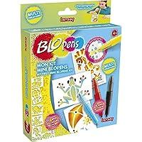 Lansay 23501 - Mini - Mon Kit de Blopens