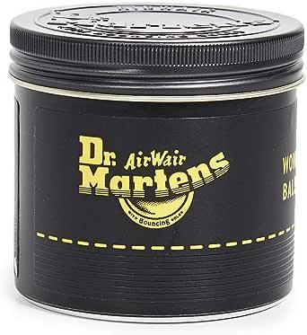 Dr. Martens DMAAC787000 Accessories Man