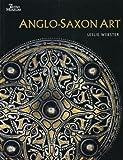 ISBN 0714128090