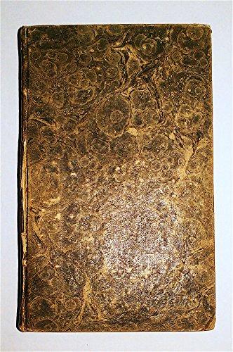 Selecta latini sermonis exemplaria, oder: auserlesene Muster der lateinischen Sprache. Band 4, 1777 (Latino-muster)