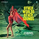 Other Worlds, Other Sounds (180g LP) [VINYL]