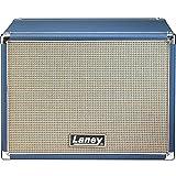 Laney Ironheart 112 · Pantalla guitarra eléctrica