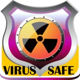 Virus scan (Antivirus 2015)