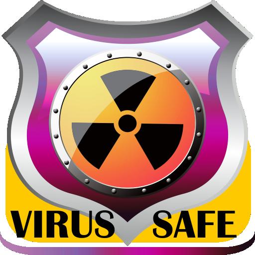 Virus Scan Antivirus Amazon De Apps Fur Android