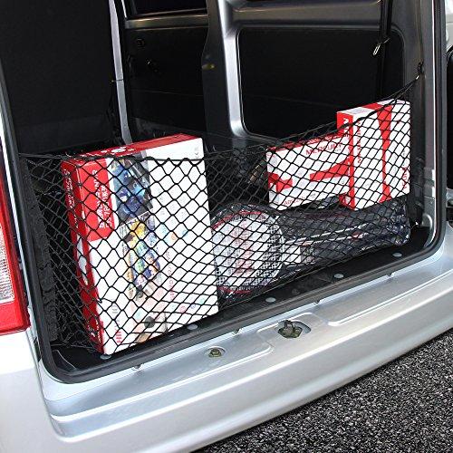 9-moon-gepacknetztasche-fur-kofferraum-mit-befestigungsschraube