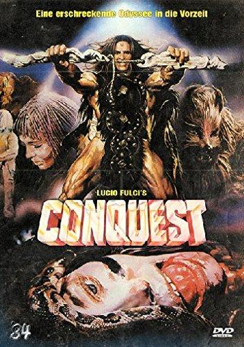 Preisvergleich Produktbild Conquest
