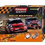62274 - Raceb. 720 Rally Masters