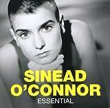 Essential -