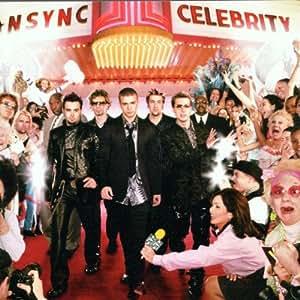 Celebrity: Special Edition
