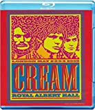 Royal Albert Hall: London kostenlos online stream