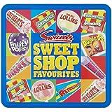 Swizzels Matlow Sweet Shop Favourites, 750g