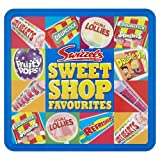 Swizzels - Sweet Shop Favourites Dose (e750g)