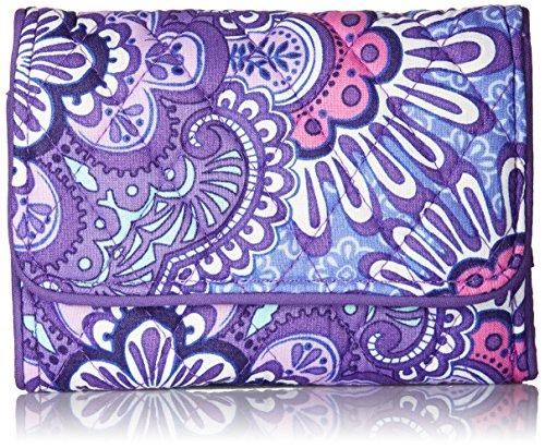 vera-bradley-riley-compact-wallet-lilac-tapestry