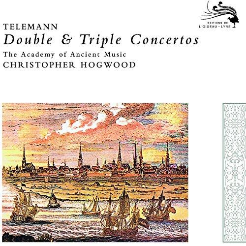telemann-double-triple-concertos