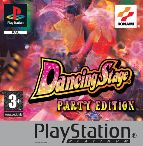 dancing-stage-party-edition-platinum