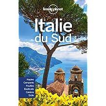Italie du Sud - 4ed