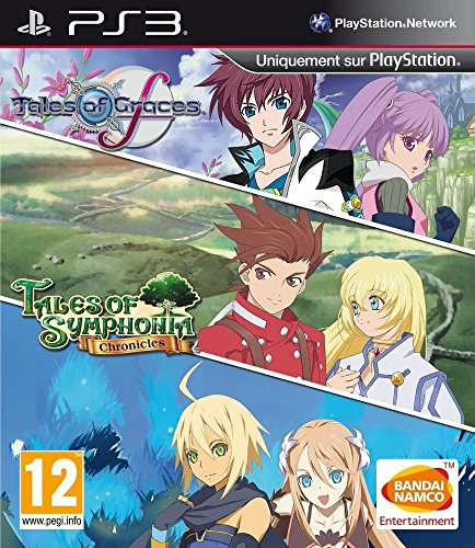 compilation-tales-of-graces-f-tales-of-symphonia-chronicles